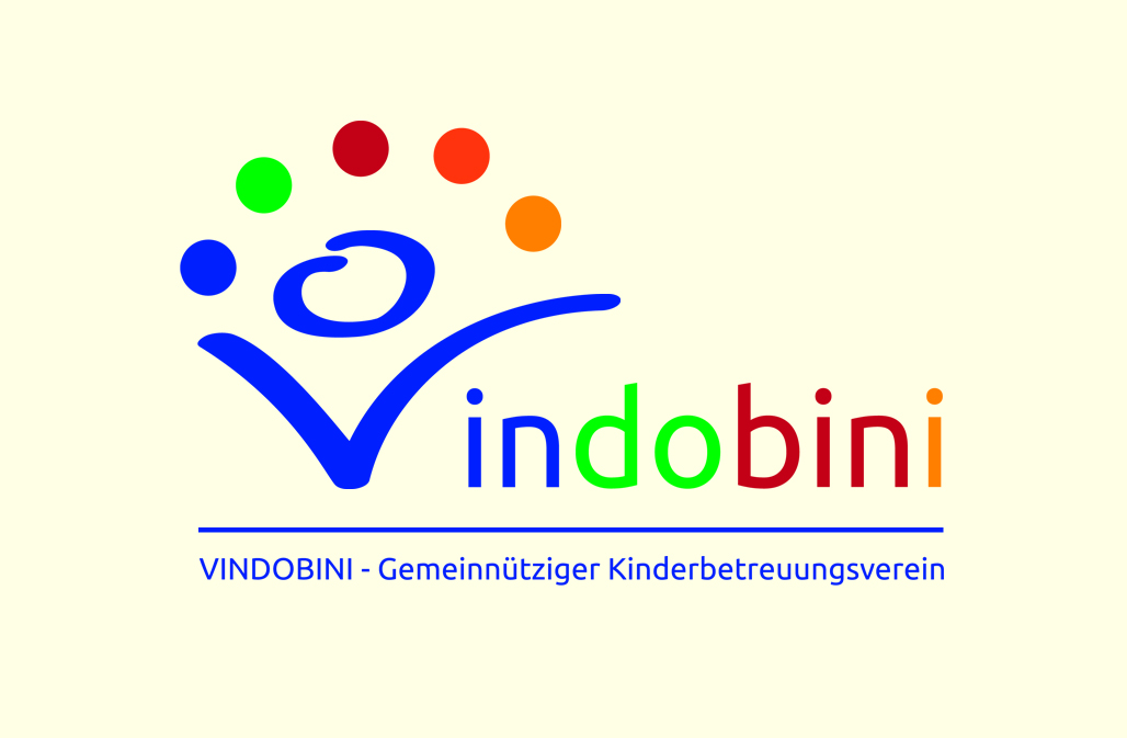 Logo_Vindobini